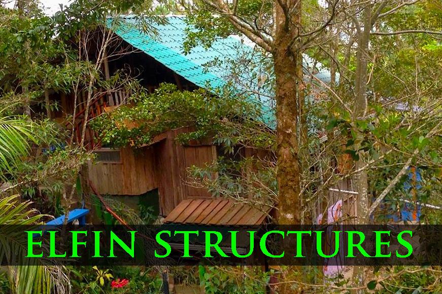 elfin structures